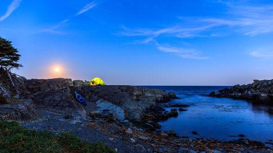 Galerie: Leben mit dem Meer: Abenteuer in Kanadas Seeprovinzen 1