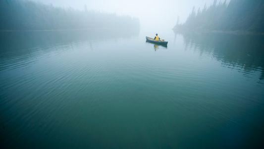 Galerie 2: Ontario: 10 Dinge für die To-do-Liste