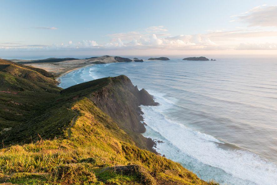 Galerie: 19 großartige Eindrücke von Neuseeland