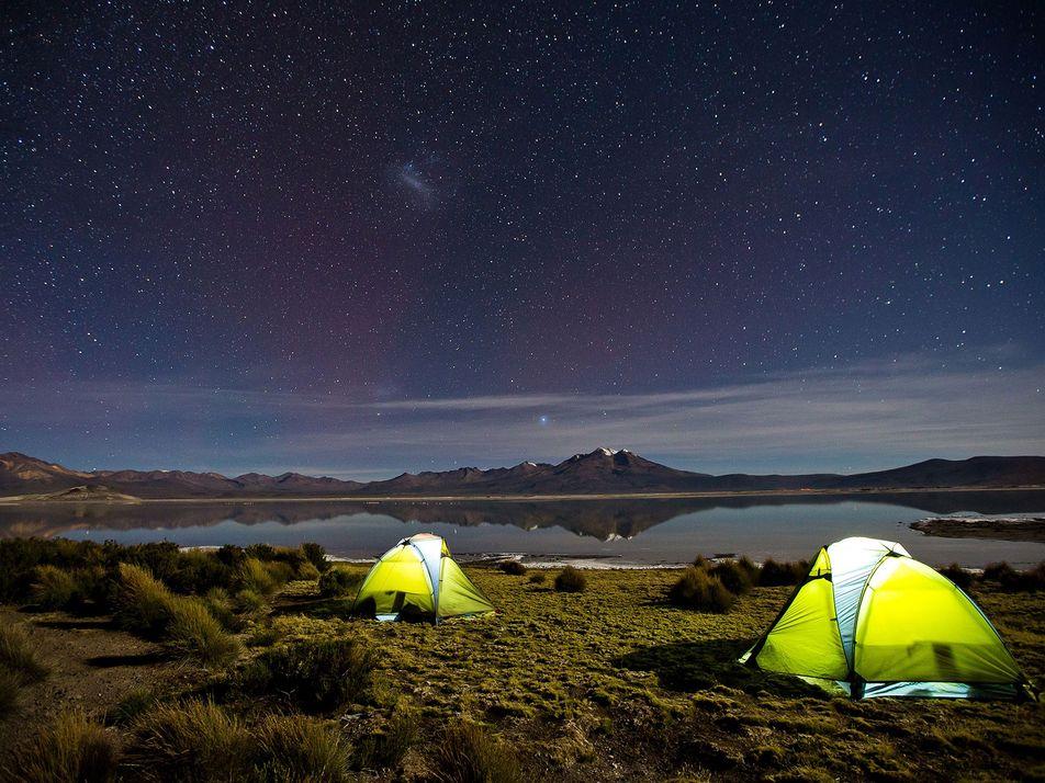 Galerie: 30 einmalige Abenteuer in Chile