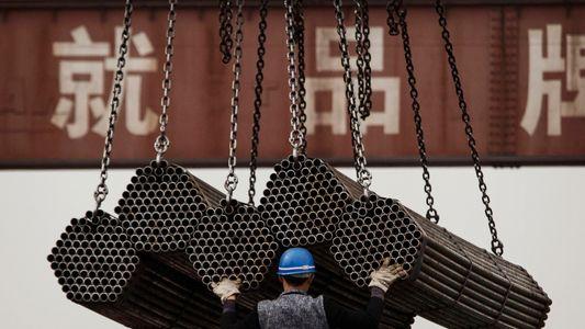 Neue Methoden im Kampf gegen Chinas tödliche Luft