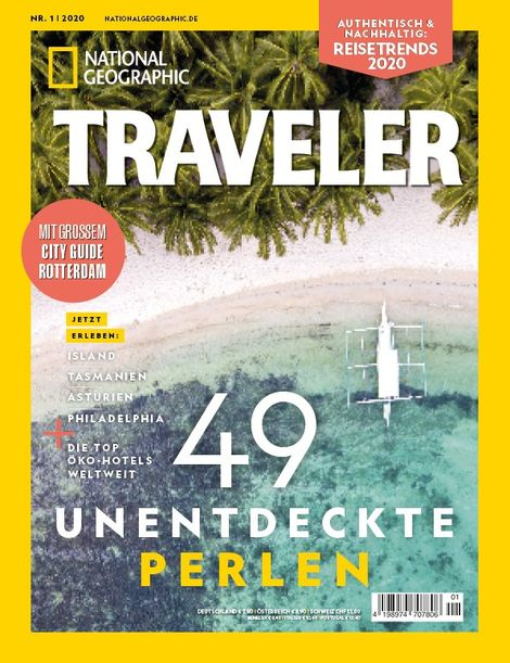 National Geographic Traveler 1_20