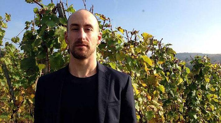 Daniel Kofahl