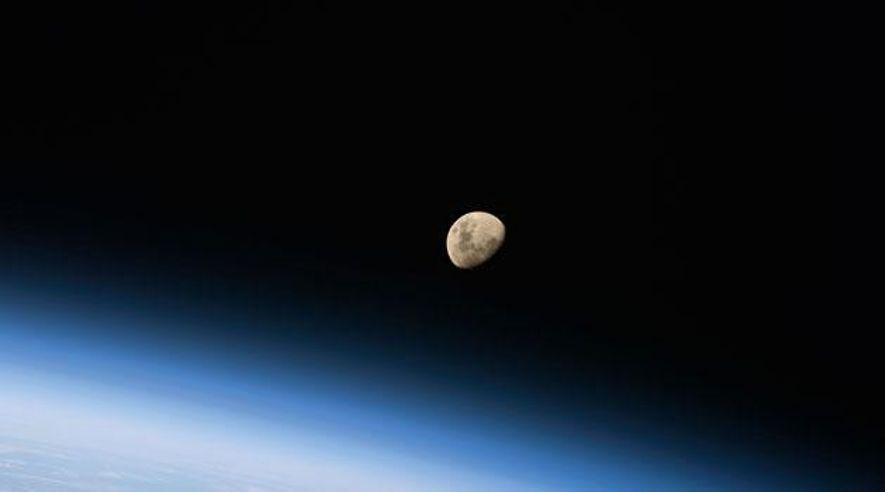 Die Macht des Mondes