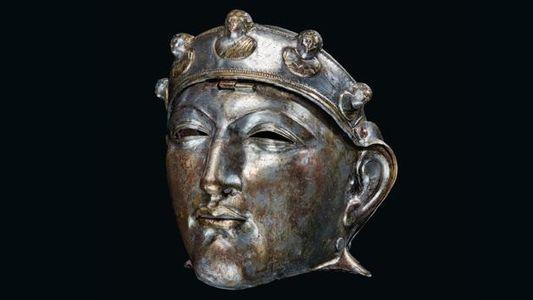 Rom: Das ruinierte Imperium