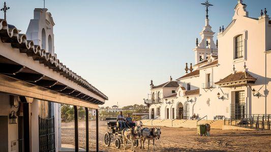Spaniens weniger bekannte UNESCO-Welterbestätten