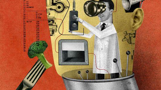 Epigenetik: Warum mögen wir, was wir mögen?