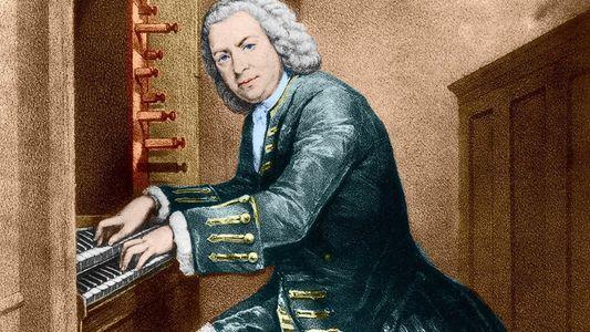 Aus der Hand des Meisters: Bachs anatomischer Glücksgriff