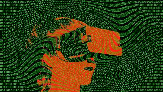 Cyberkrankheit: Warum endloses Scrollen körperlich krank macht