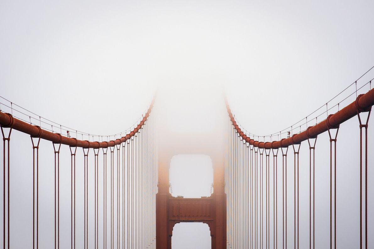 Brückenschwund