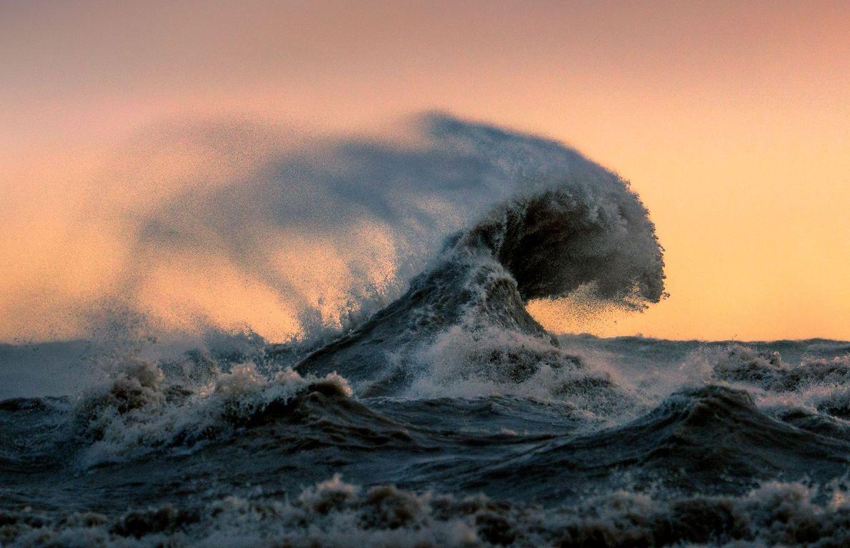 Neue Welle
