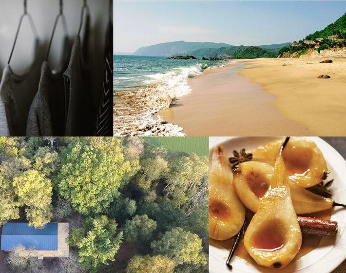 reise-food-nachhaltigkeit
