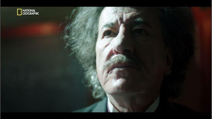 Genius: Der größte Physiker aller Zeiten