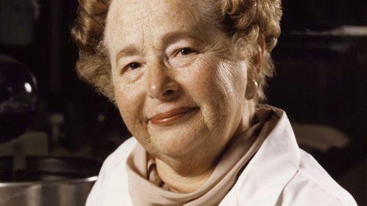 Gertrude Elion zeigte der Welt, wie man Viren bekämpft