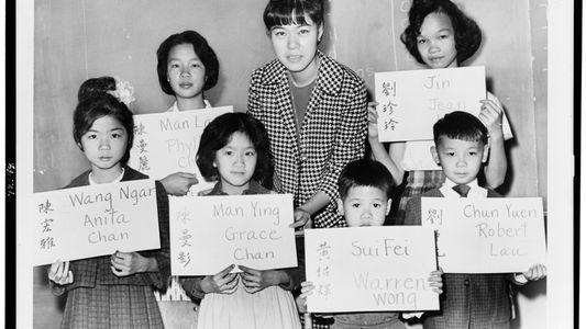 Asiaten als Vorzeige-Minderheit: Geschichte eines rassistischen Mythos