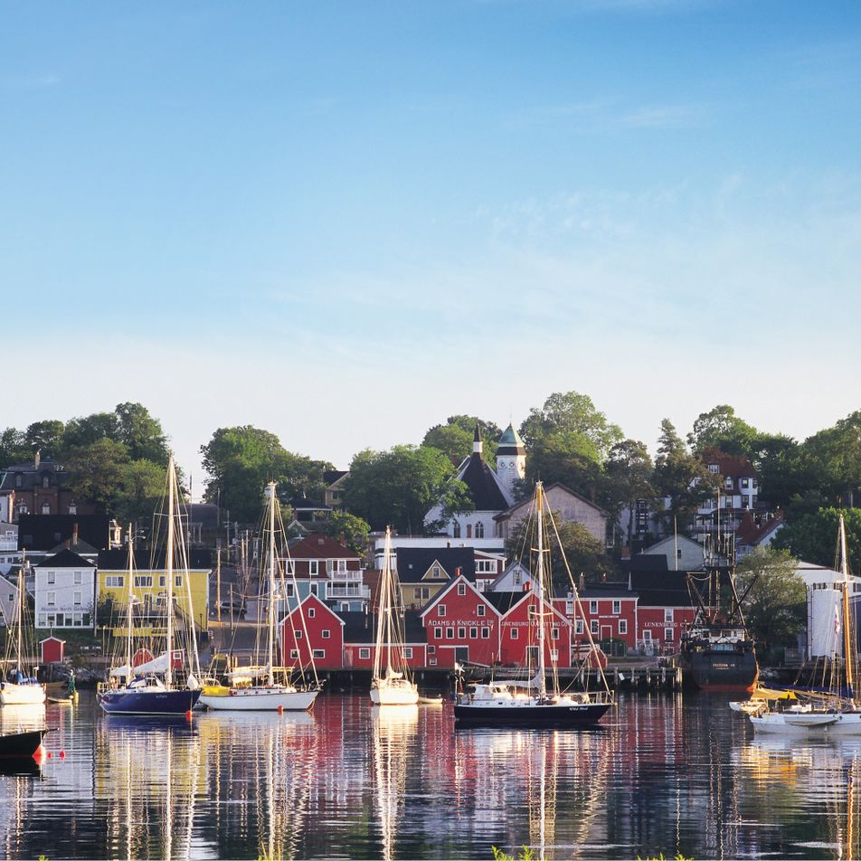 Galerie: 10 unvergessliche Erlebnisse in Nova Scotia