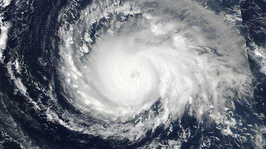 Warum scheint die diesjährige Hurrikansaison besonders verheerend?