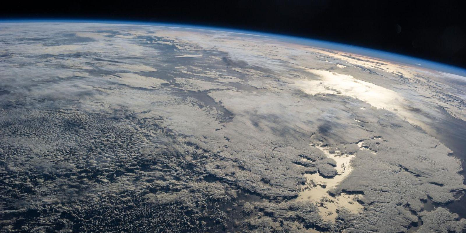Earth Day: Ursprünge, Konzept und Zukunft