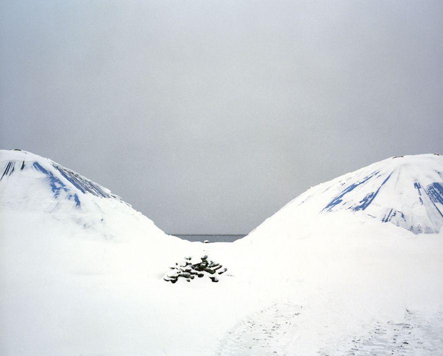 japan-snow-1