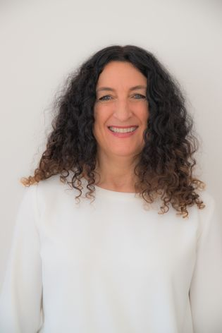Prof. Dr. Sonja Rohrmann