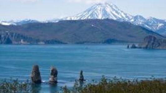 Reisetipps: Kamtschatka