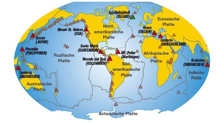 vulkane global