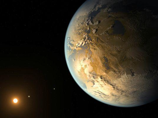 Drake-Gleichung: Wie viele außerirdische Zivilisationen gibt es?
