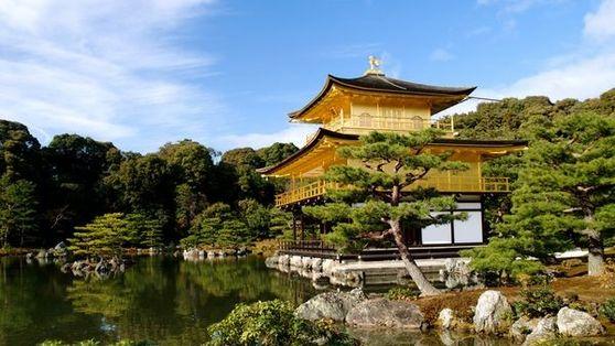10 Dinge, die man in Japan unternehmen sollte