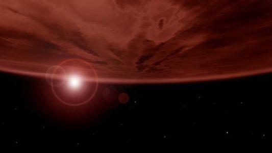 Der Mars – bald eine Reise wert?