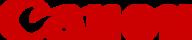 Logo Canon  ...