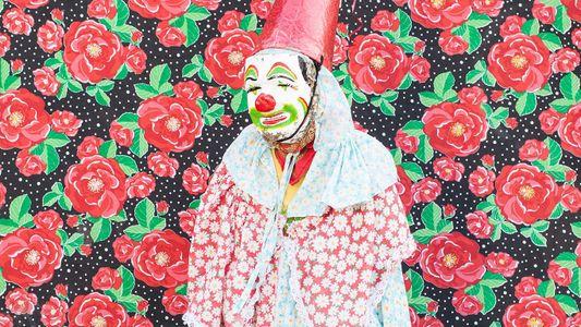 Stadt der Clowns: Kulturelles Phänomen in Mexiko
