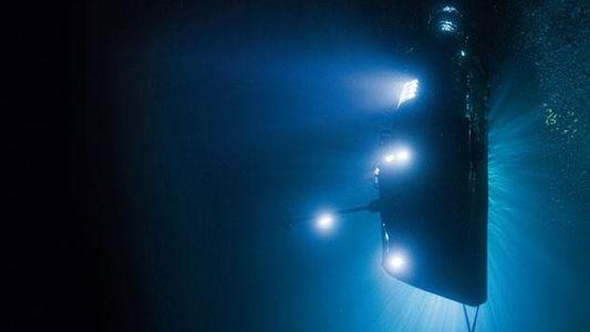 Galerie: Meine Reise zum tiefsten Punkt der Erde
