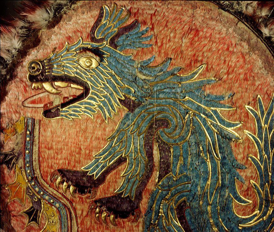 Kulturgeschichte: Schreckenswesen aus den Albträumen unserer Vorfahren