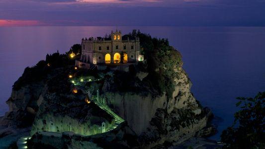 Die zeitlose Schönheit der italienischen Küstenregionen – Bilder aus dem NatGeo Archiv