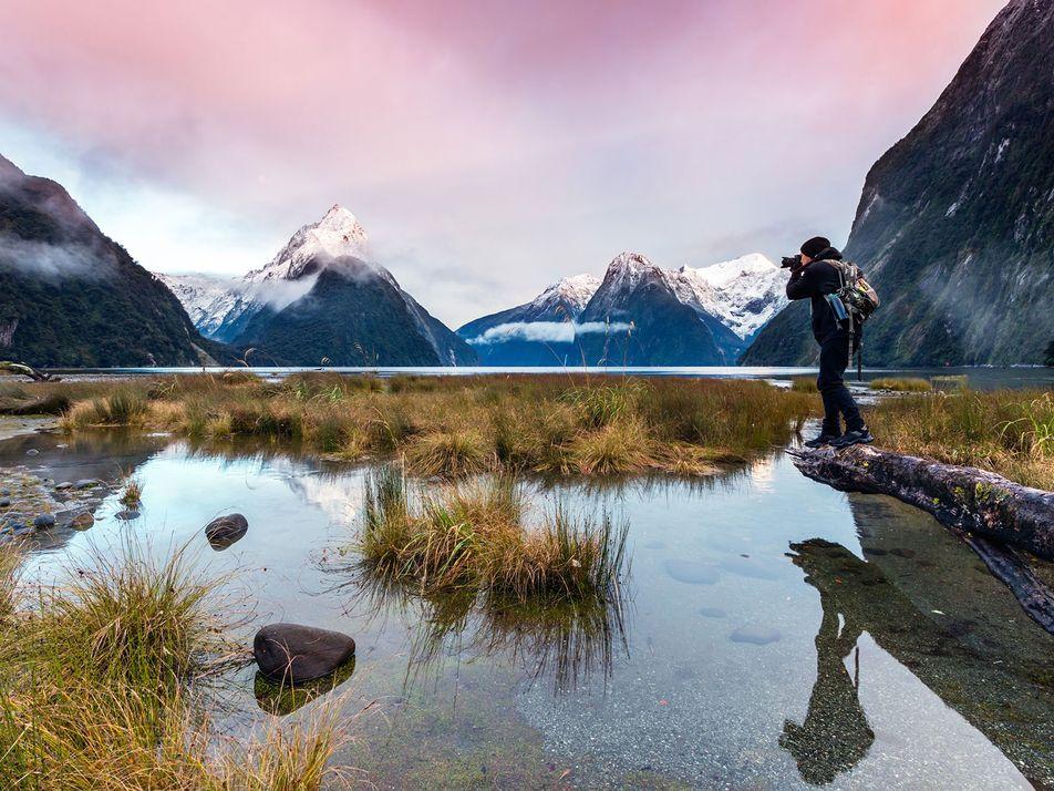 Galerie: Roadtrip durch Neuseeland – ein Adventure Guide