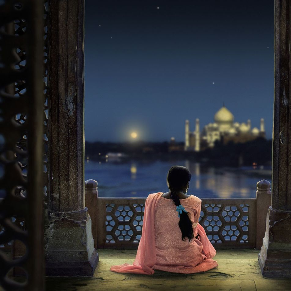 Galerie: Momentaufnahmen: Die Magie der Nacht