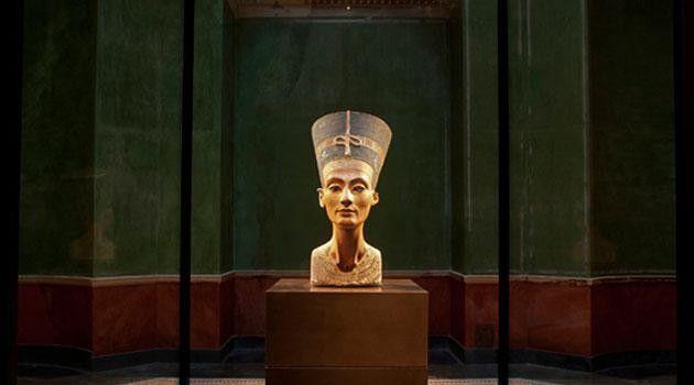 ägyptische vornamen