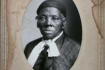 Harriet Tubmans furchtloser Beitrag zur Underground Railroad und ihr Aktivismus haben sie zu einer der bekanntesten ...
