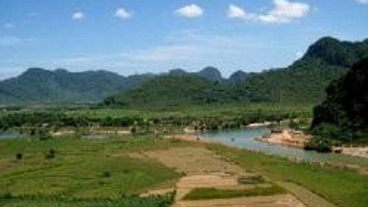 Reisetipps: Phong Nha-Kẻ Bàng Nationalpark