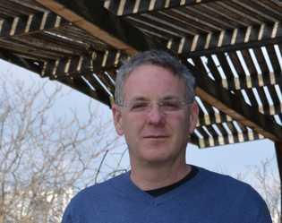 Der Experte: Ron Pinhasi, ist Ko-Erstautor der Studie über die Urgeschichte der Karibik und assoziierter Professor am ...