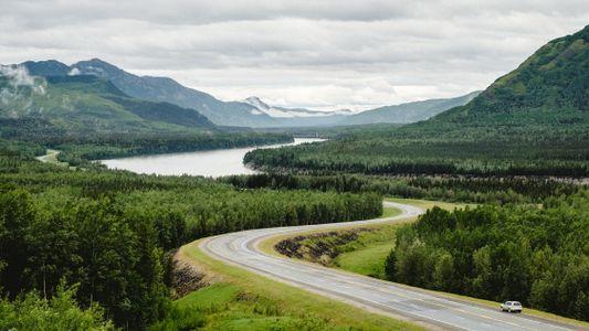 Galerie 4: British Columbia: 10 Dinge für die To-do-Liste