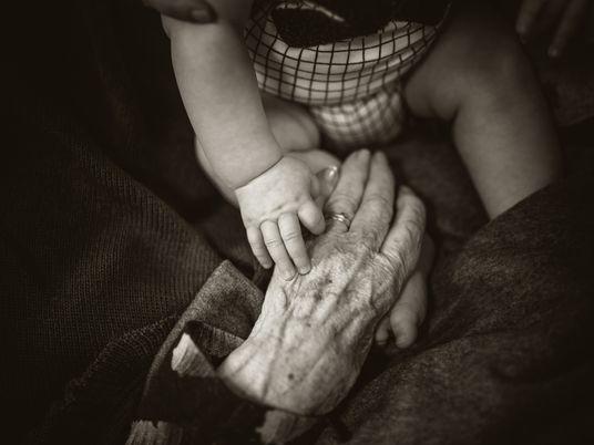 150 Jahre oder mehr – wie alt können Menschen wirklich werden?