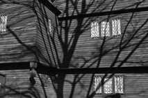 Das Hexenhaus von Salem