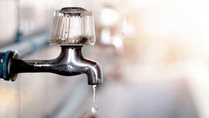 Weltwasserbericht: Milliarden Menschen ohne sauberes Trinkwasser