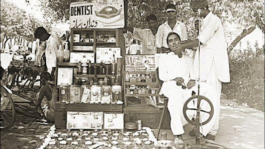 Rinde, Asche & Urin: Zahnpasta von der Antike bis heute
