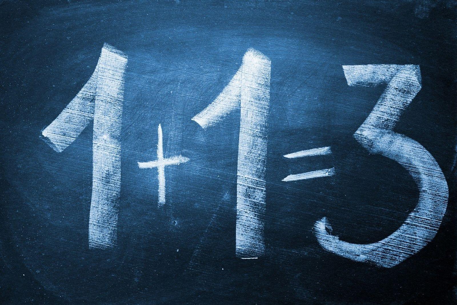 Dunning-Kruger-Effekt: Warum sich Halbwissende für besonders klug halten