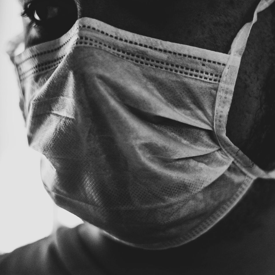 COVID-19 Anxiety Syndrome: Wenn die Rückkehr zur Normalität unmöglich scheint