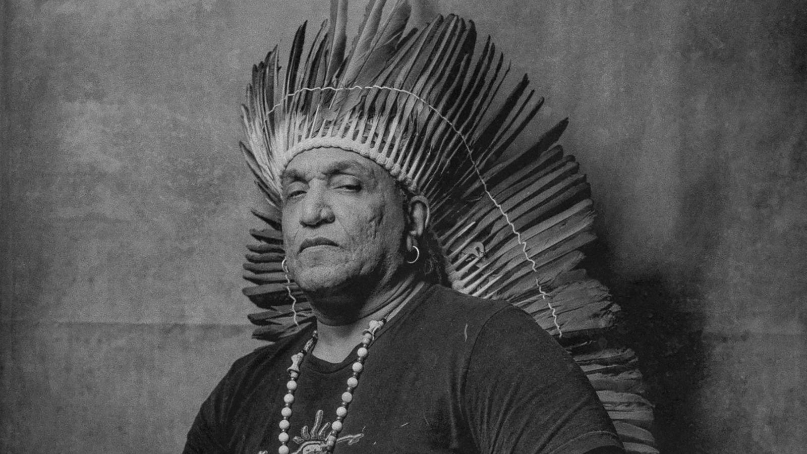 Jahrhundertelang galten die Taínos, die Ureinwohner der Karibik, als ausgerottet. Kürzlich konnten Historiker und DNA-Analysen aber ...