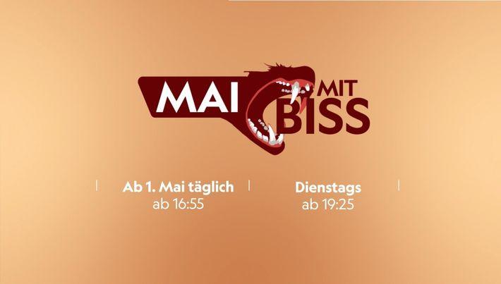 Trailer | MAI MIT BISS
