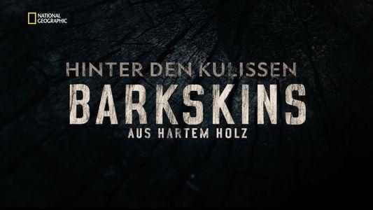 Barkskins: Hinter den Kulissen